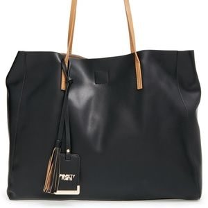 f41f43a43c POVERTY FLATS by rian Bags - Poverty Flats